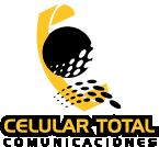 celular total