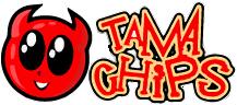 tama chips